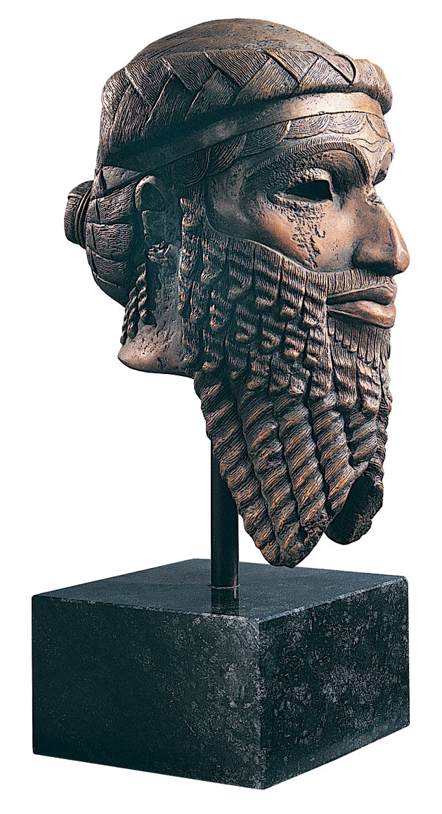 sargon-the-great